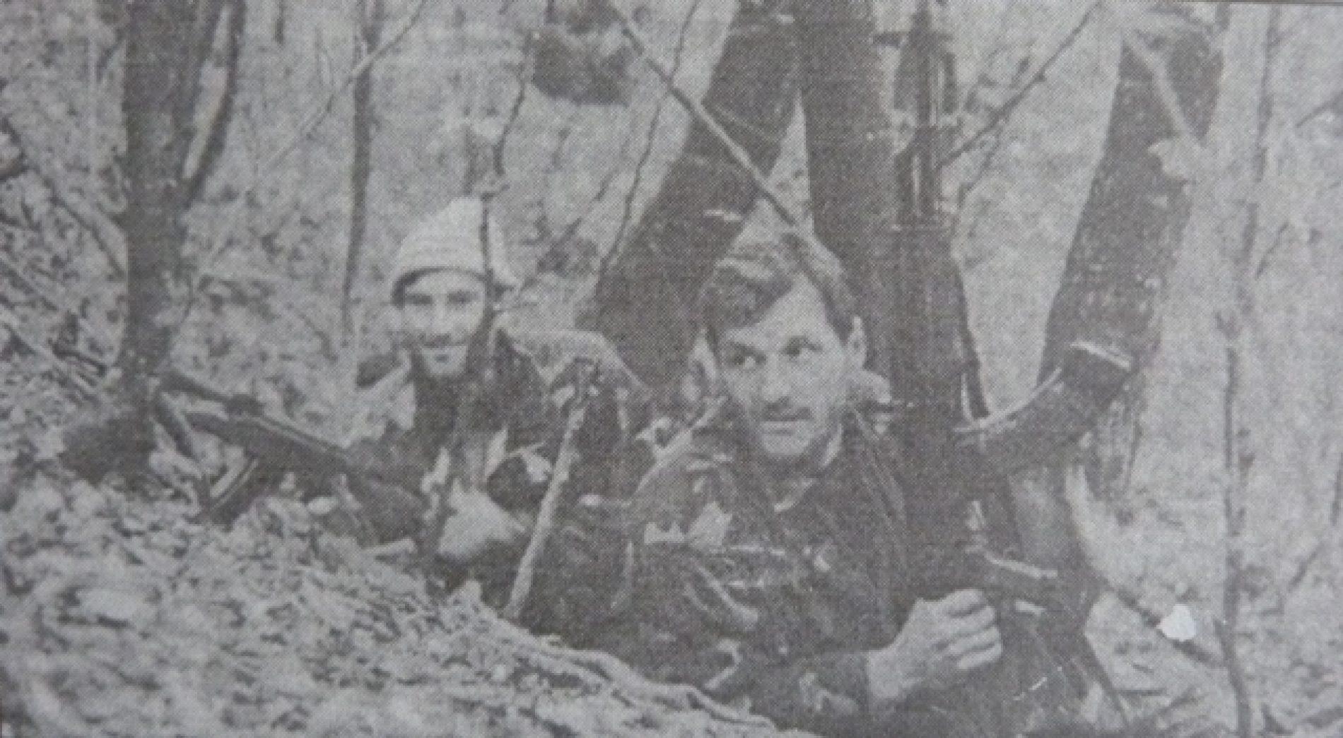 Na današnji dan 1995. godine oslobođena Vozuća