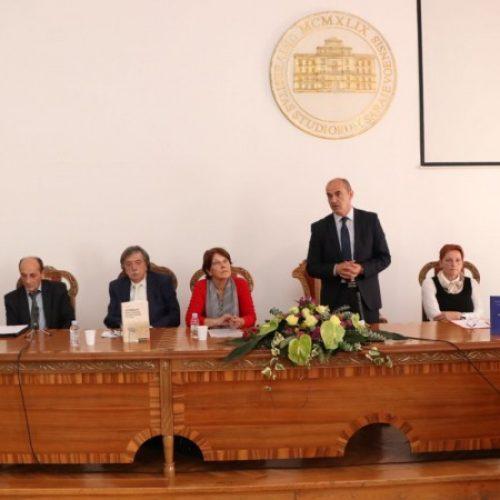 Institut za historiju predstavio tri knjige mladih autora