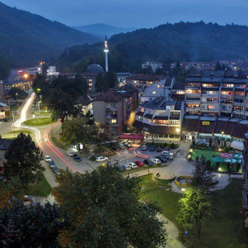 Stotine radnih mjesta: U mjesec dana tri nove fabrike za proizvodnju obuće u Novom Travniku
