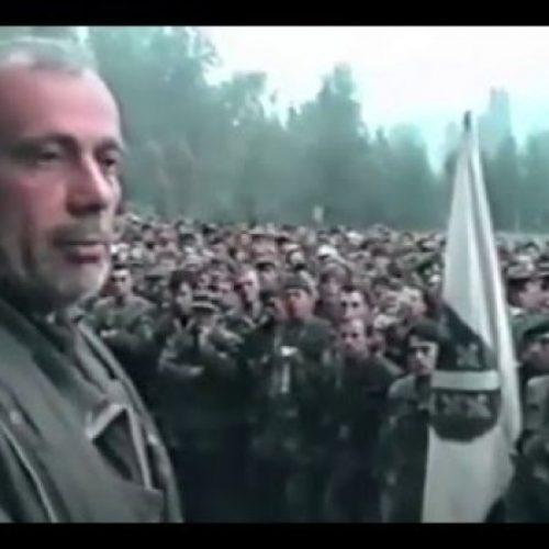 Sarajevo dobija ulice generala Mehmeda Alagića i kompozitora Esada Arnautalića