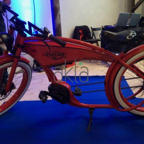 Luksuzna električna bicikla iz Travnika osvajaju svjetska tržišta