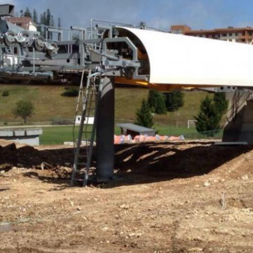 Bjelašnica će biti top ski-centar