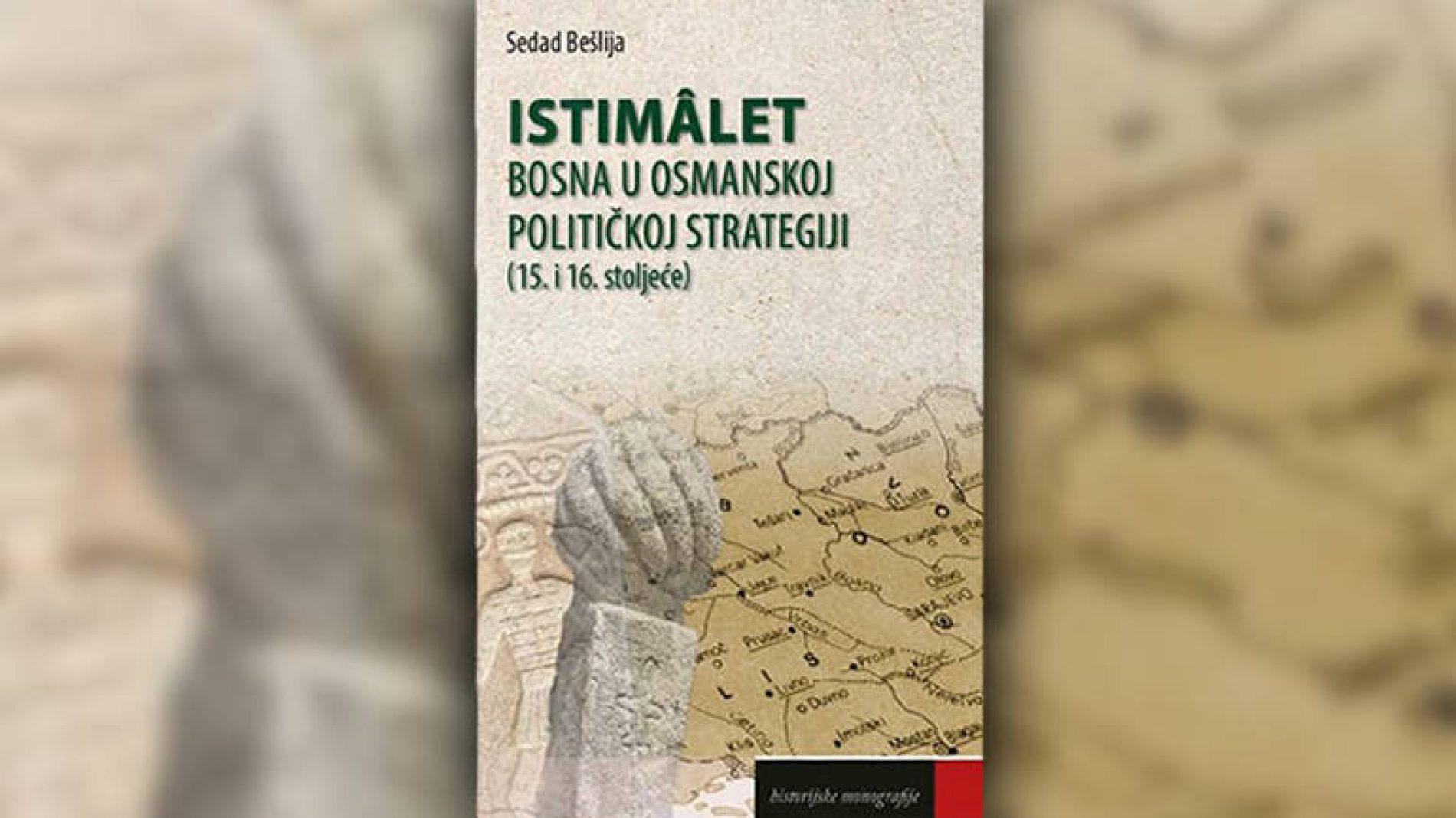 S Osmanlijama počinje širenje islama i pravoslavlja u Bosni