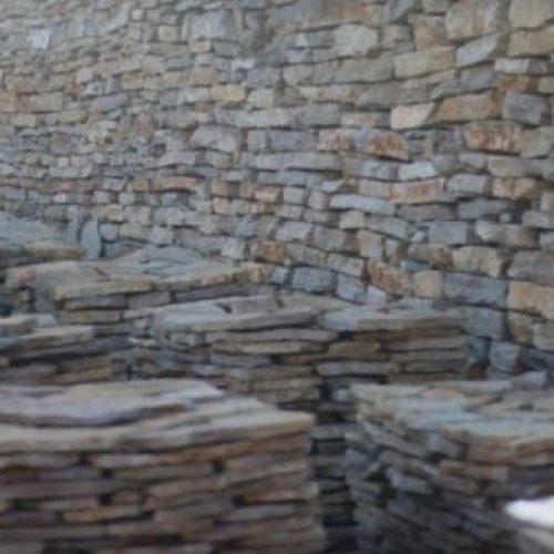 Proizvod koji je nadaleko cijenjen: Turci zainteresovani za liskovački kamen