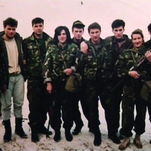 Sjećanje na brigadnog generala Hajrudina Mešića – Heroja oslobodilačkog rata (Video)