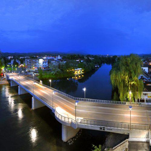 Sanski Most: TE Kamengrad – kineska investicija od milijardu maraka