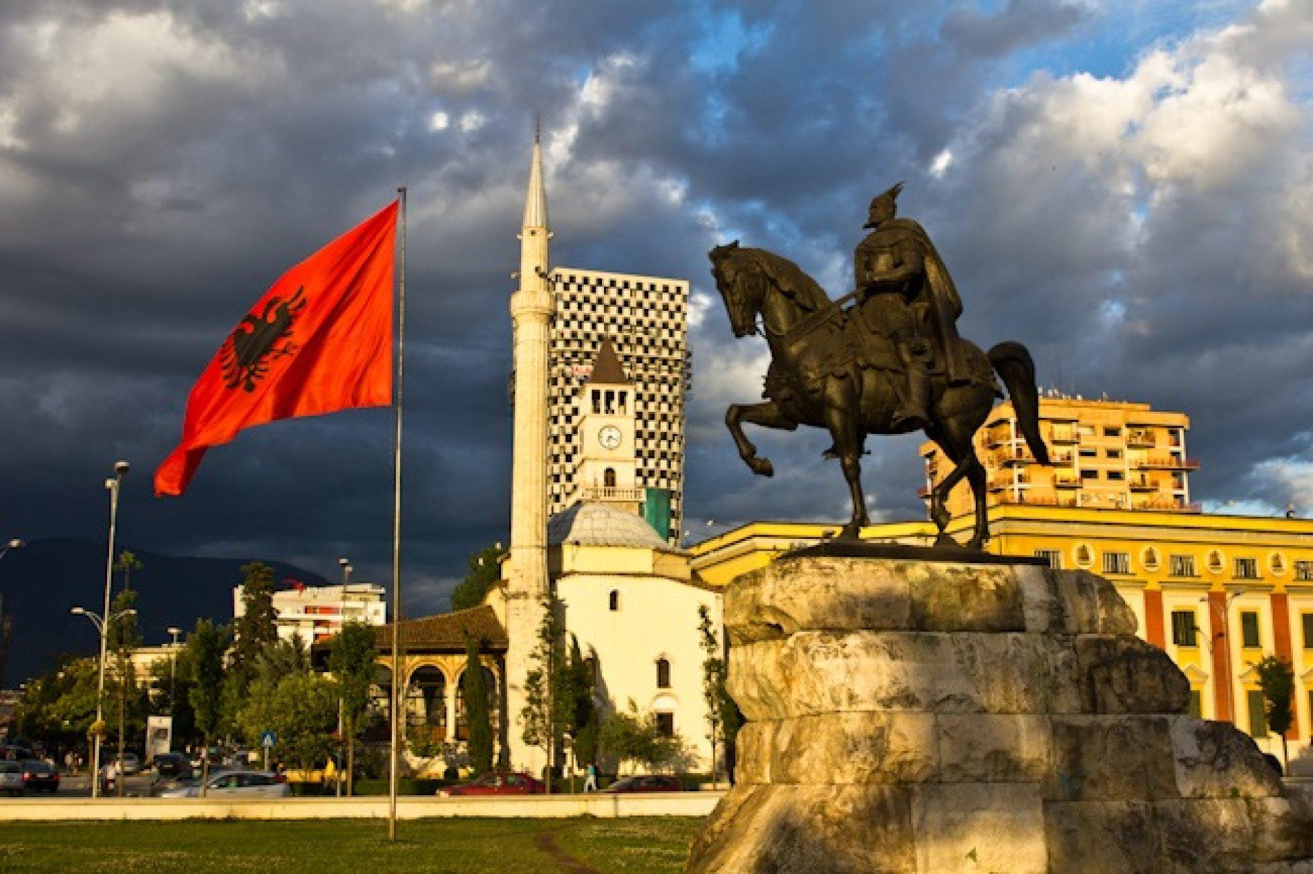 Albanija: Usvojen Zakon o zaštiti nacionalnih manjina, među njima i Bošnjaci