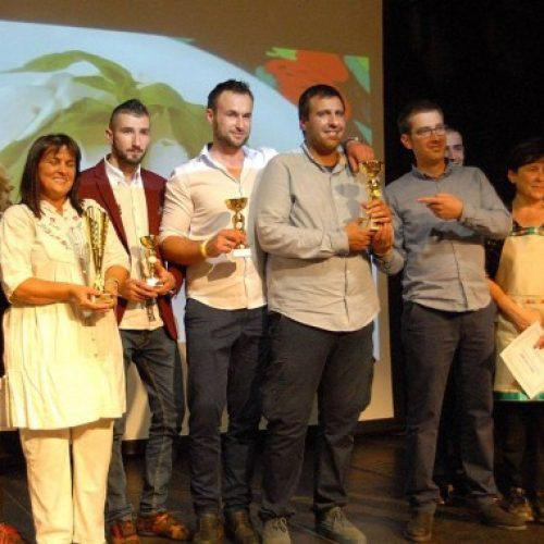 Još jedan uspjeh bh. proizvođača sireva: Vrhunski bosanskohercegovački sirevi osvojili prve nagrade