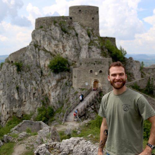 Analiza Euromonitora: Obećavajuća budućnost za turizam u Bosni i Hercegovini