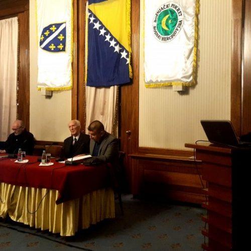 Nova bošnjačka politika za očuvanje suvereniteta Bosne i Hercegovine uz jačanje ekonomije