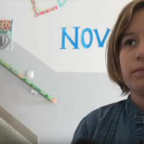Konjević Polje – Bastion Bosne! (VIDEO)