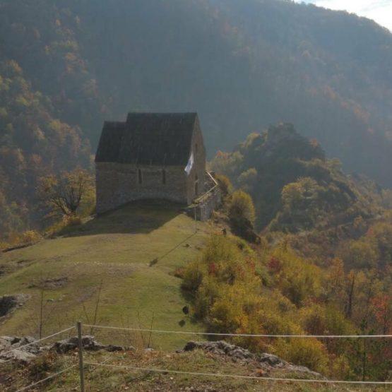 Proslava 25. novembra na Bobovcu: Antifašizam i obnova bosanske državnosti