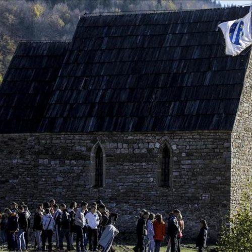 Prije 15 godina Bobovac proglašen nacionalnim spomenikom: Neophodna dodatna zaštita kraljevskog grada