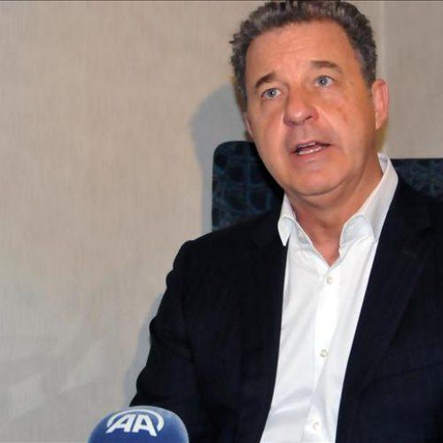 Brammertz: Presude u Hagu su najbolji odgovor onima koji poriču genocid u Srebrenici