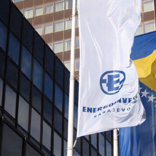 Novi posao Energoinvesta u Tanzaniji vrijedan 53 miliona dolara