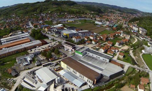 Čudo bosanskog biznisa: Gračanica će uvoziti radnu snagu