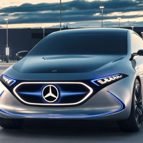 Mercedes Benz prepoznao vrijednost patenta bh. izumitelja