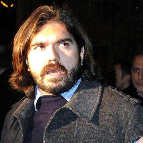 TV komentator u Turskoj dobio otkaz zbog vrijeđanja Bošnjaka