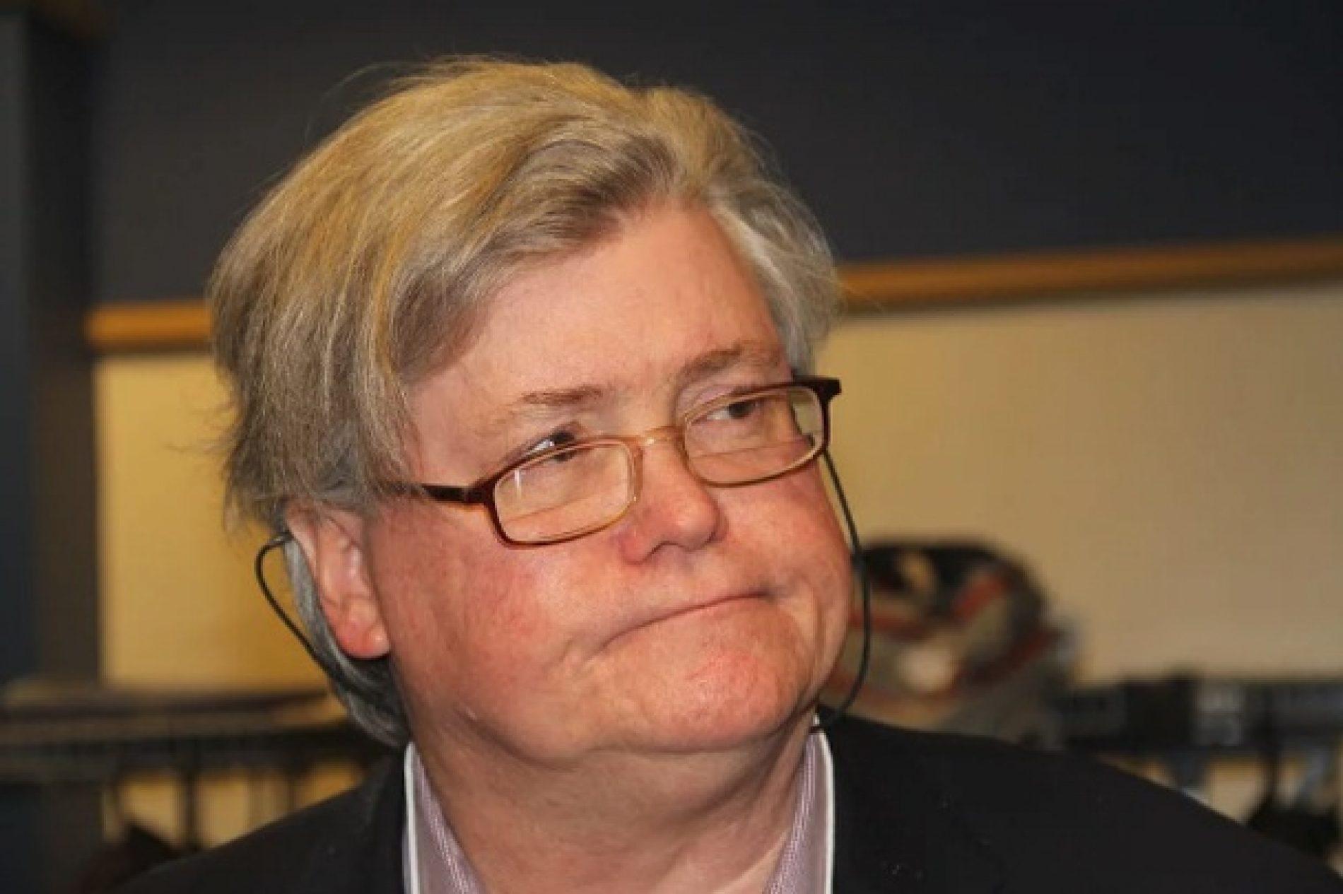 Pettigrew: Politički legitimitet RS dovesti u pitanje. Ustavnom reformom ponovo ujediniti Bosnu i Hercegovinu