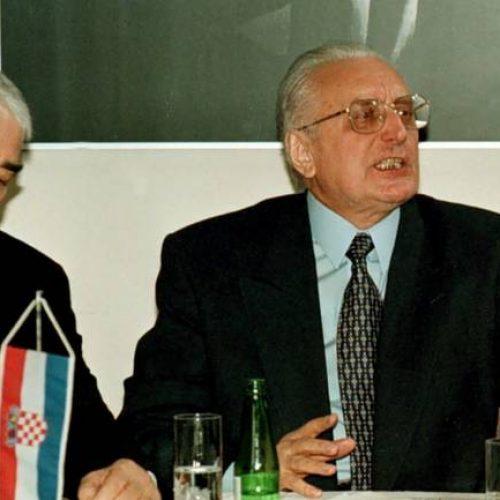 Hag: Potvrđen međunarodni oružani sukob, okupacija i hrvatski udruženi zločinački poduhvat