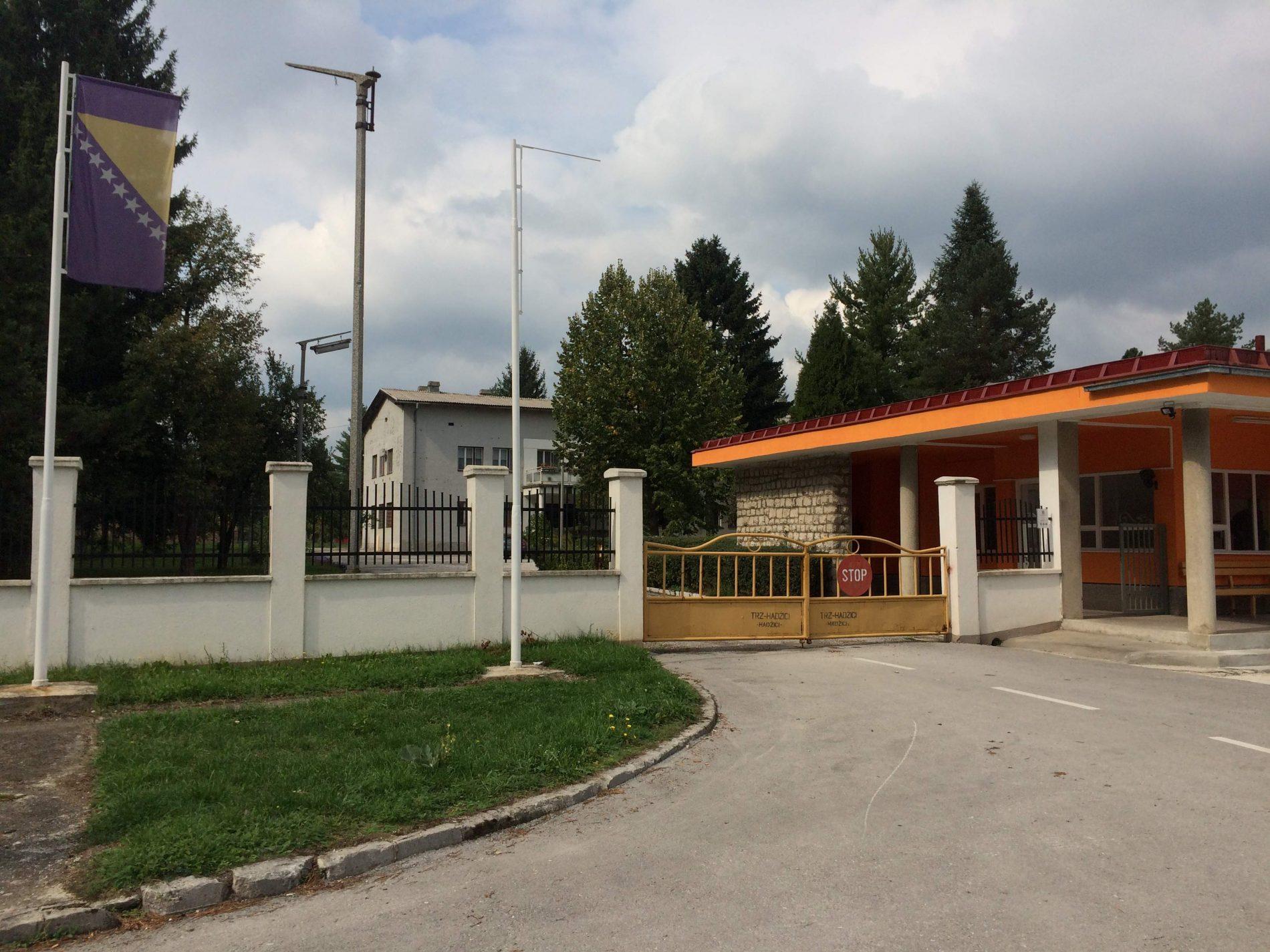 TRZ Hadžići – sa sadašnjih 80 u iduće dvije godine kompanija bi trebala narasti i do hiljadu zaposlenih