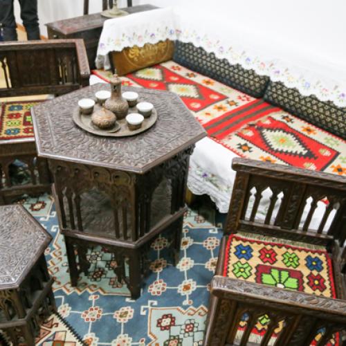 Muzej istočne Bosne: Izloženi eksponati koji govore o prošlosti Tuzle