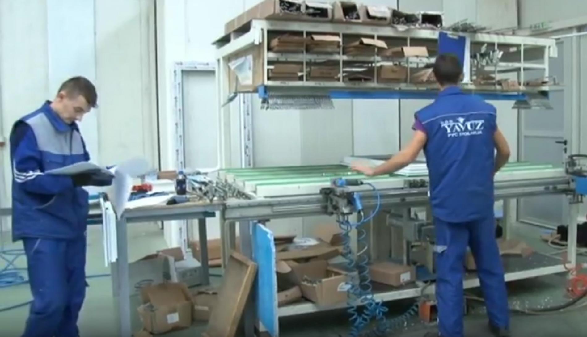 Brčko: Kompanija Yavuz planira otvoriti još 700 radnih mjesta