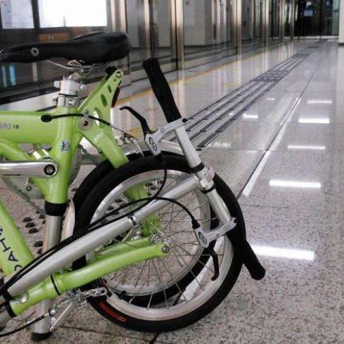 Ovo su patenti građana BiH: Sklopivi bicikl, Eko gril, Zatvorena kapaljka za uho…