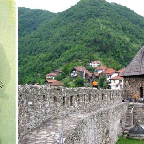 Baton – veliki vojskovođa iz doline rijeke Bosne