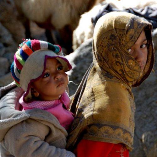 Hunza, dolina sreće u Pakistanu čiji stanovnici žive i do 160 godina i ne obolijevaju od raka