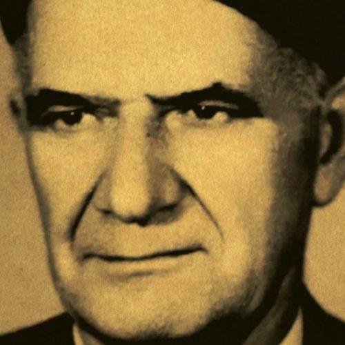 Sjećanje – Profesor Kasim Hadžić, čovjek etike, znanja, rada i uspravnog hoda