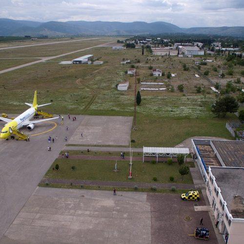 Vlada FBiH – Za unapređenje avio saobraćaja dodatnih 7.000.000 KM