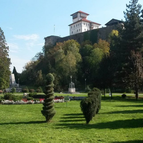 "Novo pozorišno djelo: Predstava ""Zmaj od Bosne"" uskoro pred publikom"
