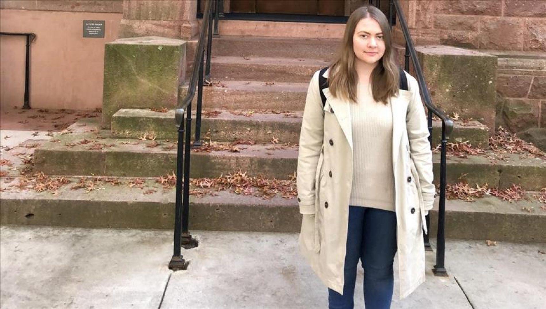 Univerzitet Yale: Hana Galijašević osvojila 14 medalja na turniru šampiona iz općeg znanja