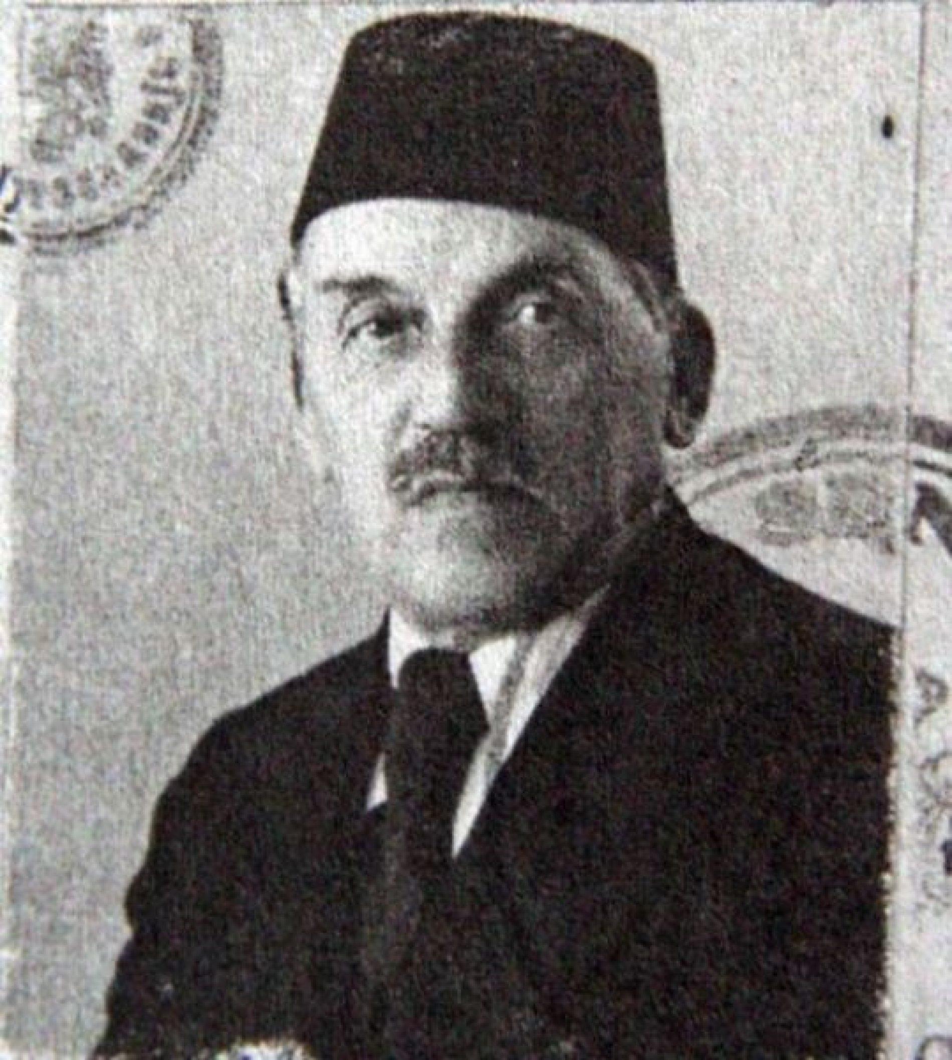 Husein Husaga Ćišić, borac za šestu buktinju na grbu Jugoslavije