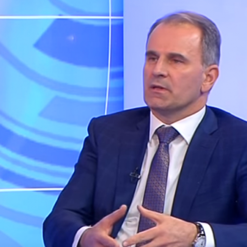 'Srbija napada na energetski suverenitet Bosne i Hercegovine, za 25 godina oteli su nam 5 milijardi eura'