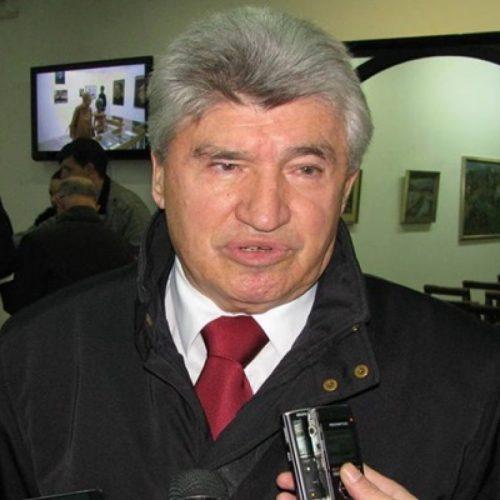Ilija Jurišić – istinom pobijedio Srbiju