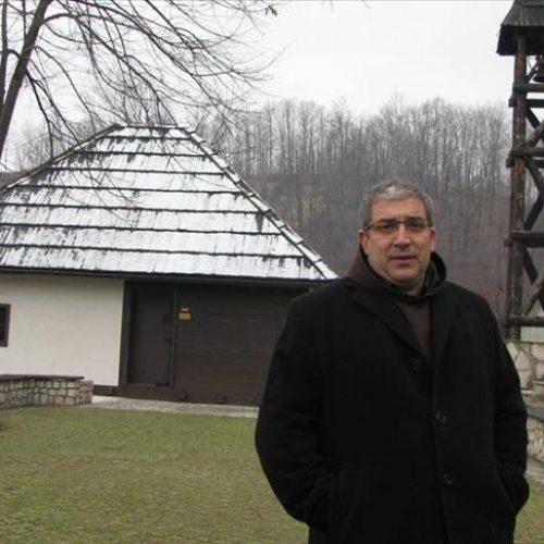 Katolički vjernici ponosni na kapelu Gospe Lipničke kod Tuzle