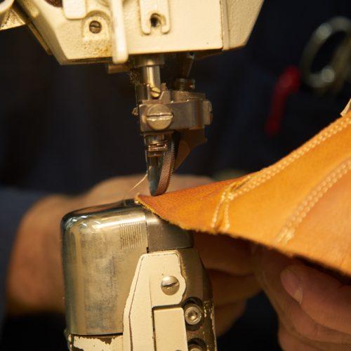 Gračanički Fortunatto planira da udvostruči proizvodnju obuće – Fabrika traži 100 radnika