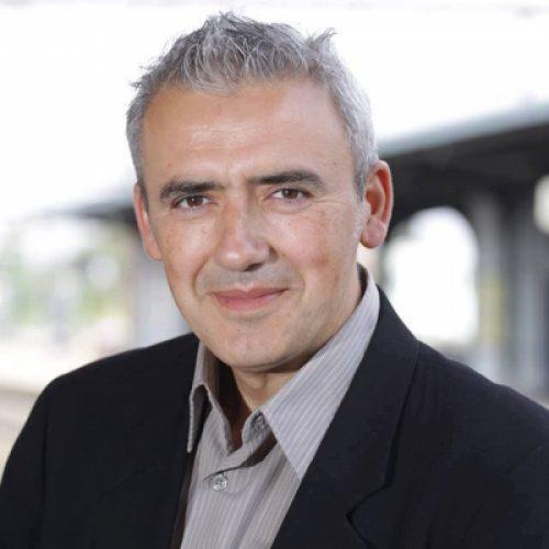 Meho Selman: Priča o uspjehu bivšeg logoraša i poslanika u danskom parlamentu