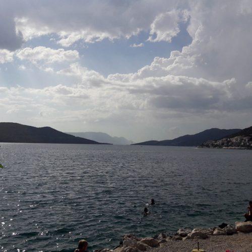 Bosna i Hercegovina dobila Pomorsko društvo Jadransko more