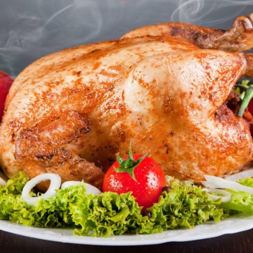 Bosanska piletina u Hong Kongu, Emiratima.. u 2018.  doći će i do Afrike