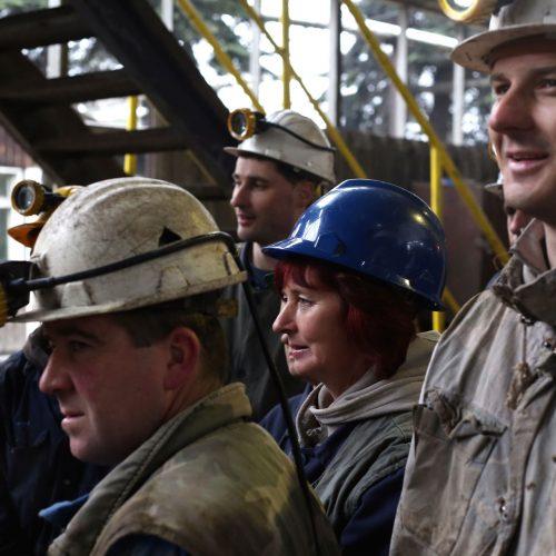 Potpisan novi kolektivni ugovor – Plate rudara od 1.050 do 1.400 KM