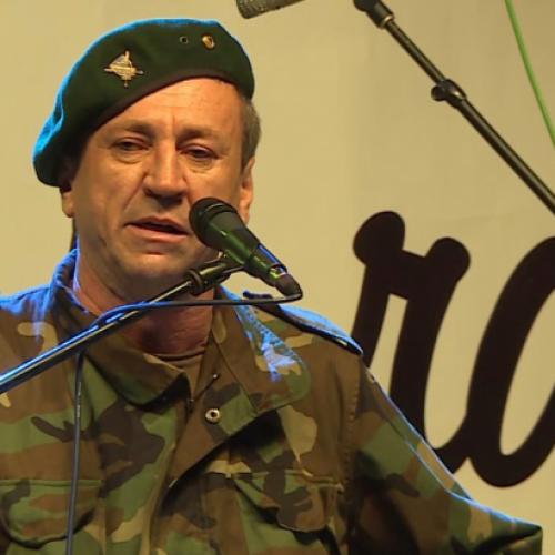Komandant Hamdija Abdić Tigar pušten na slobodu!