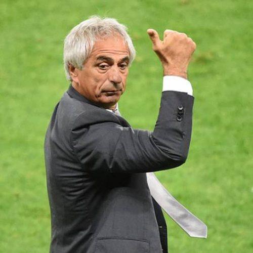 Fudbal: Četiri selektora iz Bosne i Hercegovine na Svjetskom prvenstvu!