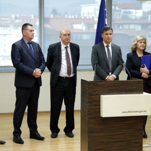 Novalić: Povećanje zaposlenosti zabilježno u svim kantonima – 38.000 u ovom mandatu