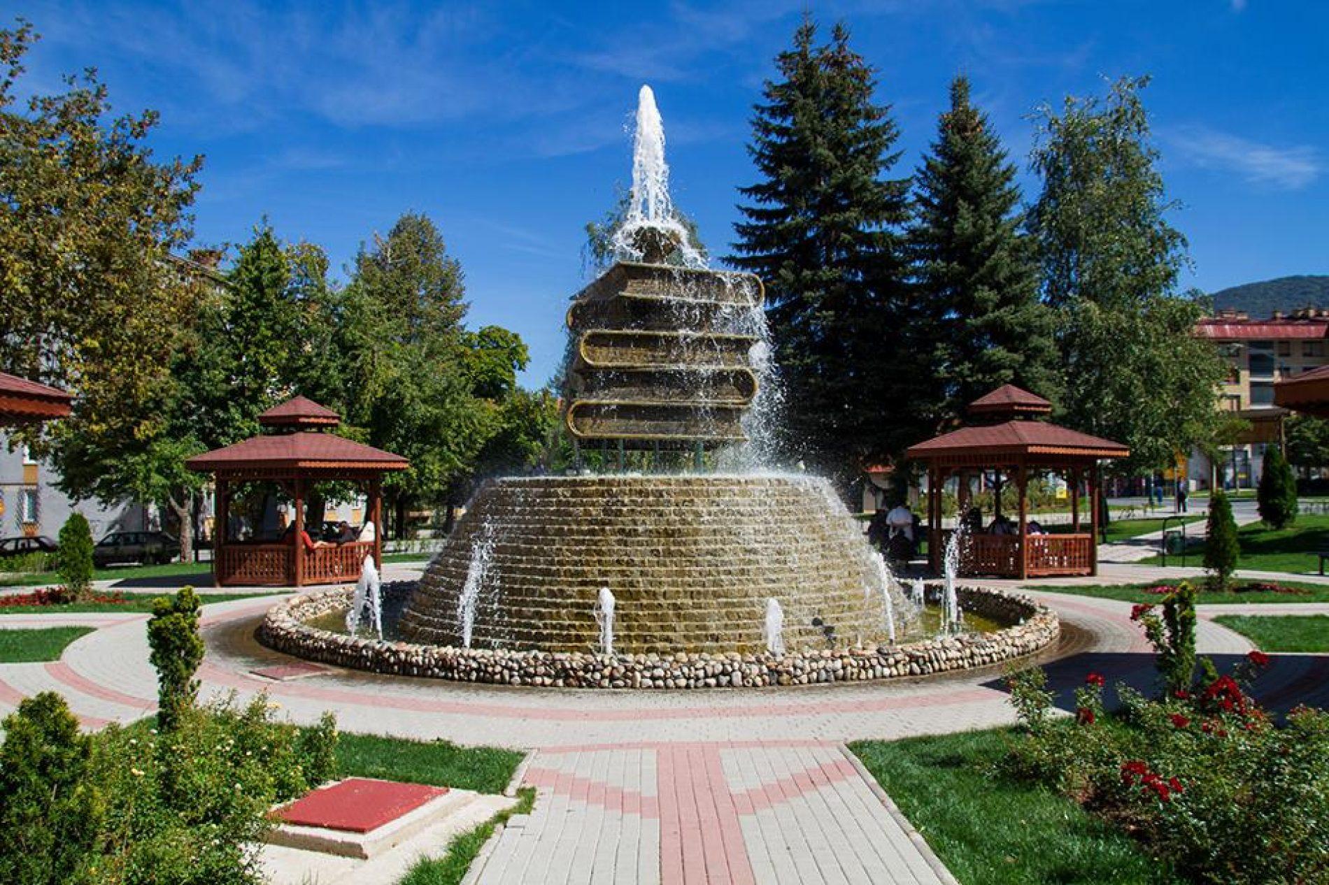 U Privrednoj zoni Hadžići uskoro četiri nova investitora – Moguće zapošljavanje i do 600 ljudi