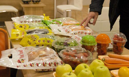 Hadžići: U februaru sa poslovanjem kreće preduzeće Oba Food