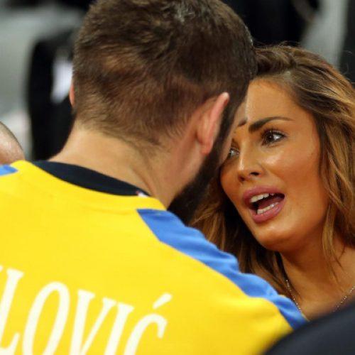 Bosnu zamijenio Hrvatskom, sad na meti hr. navijača: 'Proklinjem svaki njegov odlazak u tu prokletu reprezentaciju!'