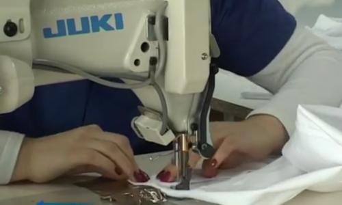 Foča: Trend-Tex otvorio fabriku tekstila – Do kraja 2018. posao za 250 radnika